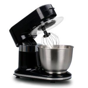 Kenwood KMX Küchenmaschine test