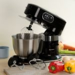 Die beste Küchenmaschine kaufen im Küchenmaschinen Test